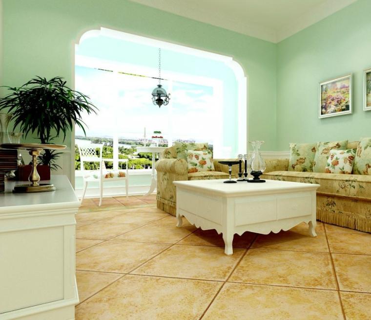 沙发背景墙墙纸搭配技巧双流装修120平案例及预算