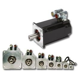 DANAHER电机用于改善环境保护的密封件