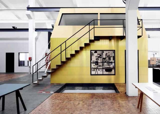 室内设计风格详解——北欧_31