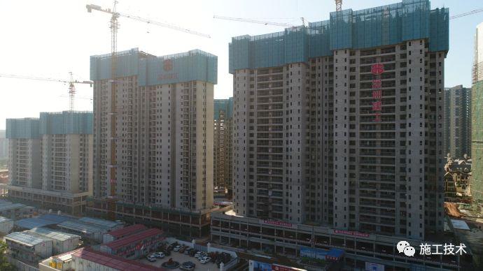 碧桂园SSGF工业化建造体系,堪称标准化、精细化、科技化标杆!_12