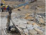花园洋房工程人工挖孔桩安全专项施工方案