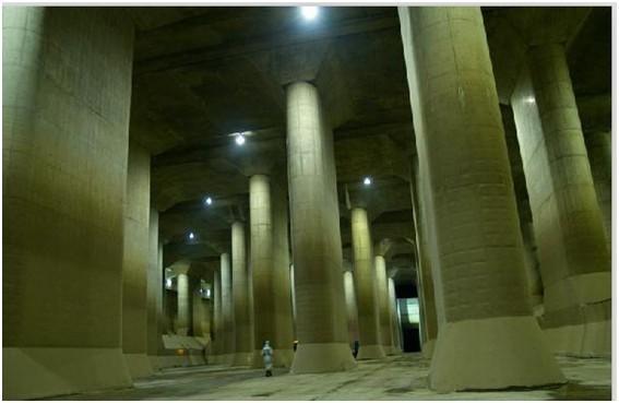 污水处理|给排水专业知识100问(二)