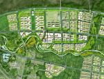 [新疆]某城市概念规划和总体城市设计方案文本(PDF+139)
