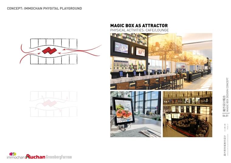 [嘉兴]欧尚城--Auchan欧尚超市室内设计方案PDF+JPG丨108P丨315M_27