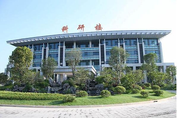 北京联动科技科研楼电气配管预留预埋施工方案