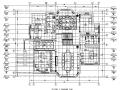 池州两层别墅设计施工图(附效果图)