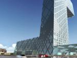 基地办公楼供电系统大修工程施工组织设计