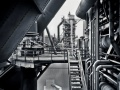 采暖、给排水、燃气工程工程量清单及计算规则