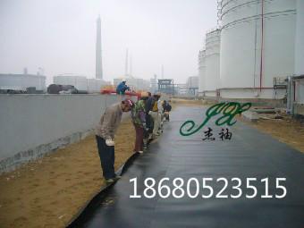 清远防渗膜厂家,清城区防渗膜性能