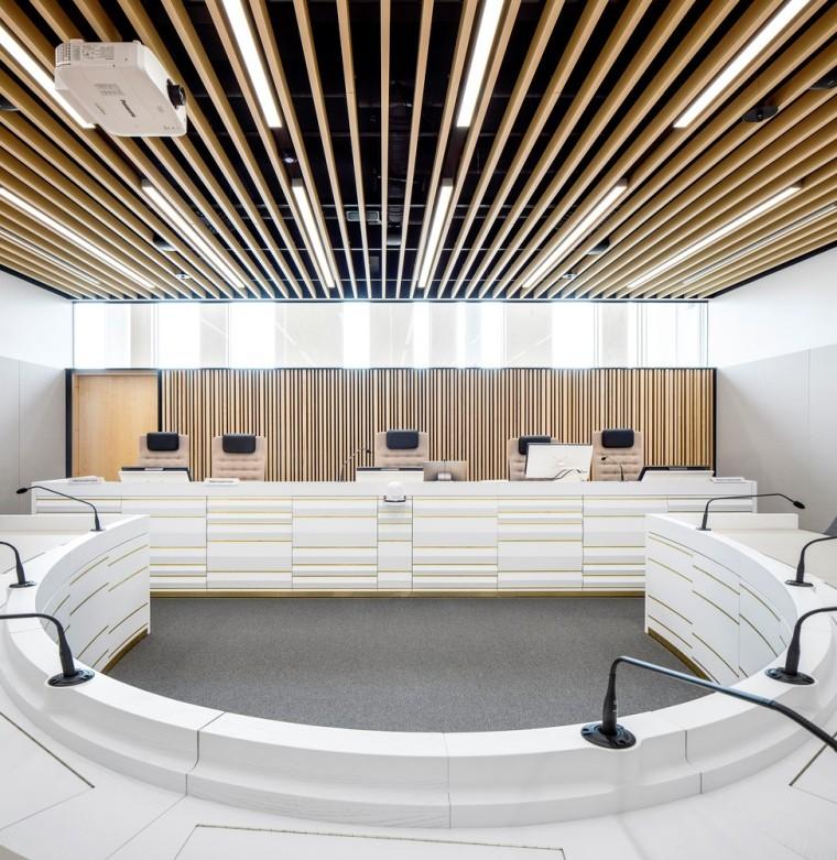 瑞典伦德区域法院-23