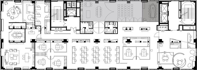 027-moving-as-in-a-dance-china-by-wei-yi-international-design-associates