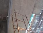 [QC成果]提高二次结构中构造柱钢筋的施工质量