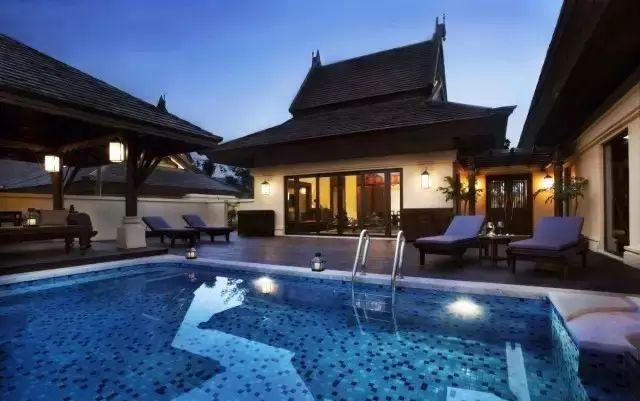 中国最受欢迎的35家顶级野奢酒店_45