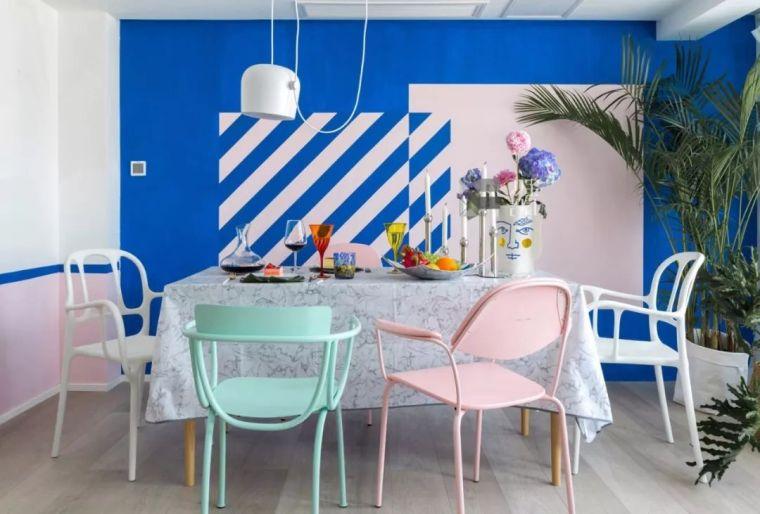 室内设计的流行趋势,你跟上了吗?_3