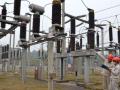 110kv输电线路杆塔防腐施工组织设计(68页)