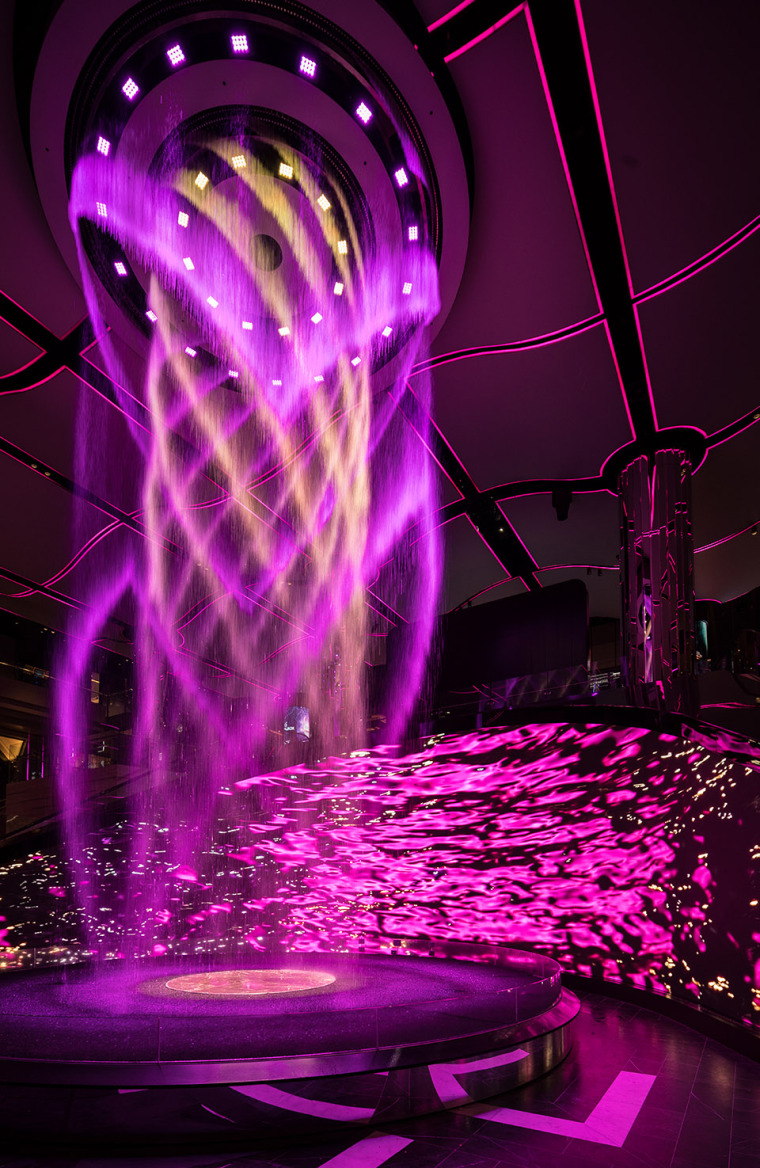 007-immersive-experience-for-the-star-sydney-by-ramus