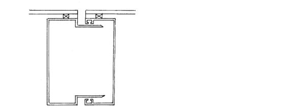 构件式明框玻璃幕墙讲义
