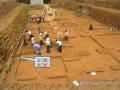 深基坑土方开挖工程施工技术