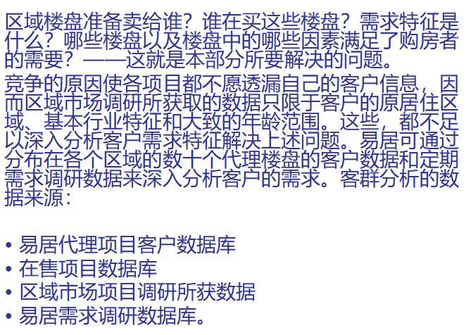 房地产前期策划报告撰写最全攻略(共81页)_3