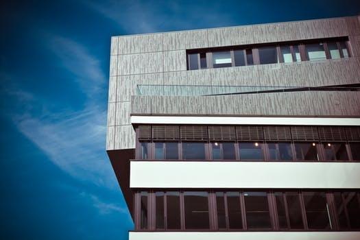 21m跨度钢结构厂房钢课程设计(含图纸)