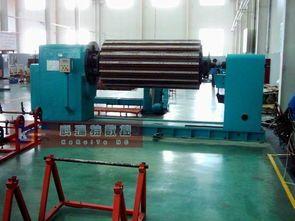 大型电力变压器的绝缘事故分析与防范