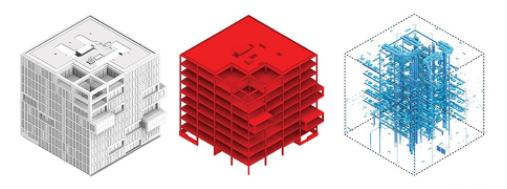 商品混凝土生产及应用过程中应注意的25个质量问题