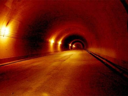 双向6车道双跨连拱隧道工程实施性施工组织设计