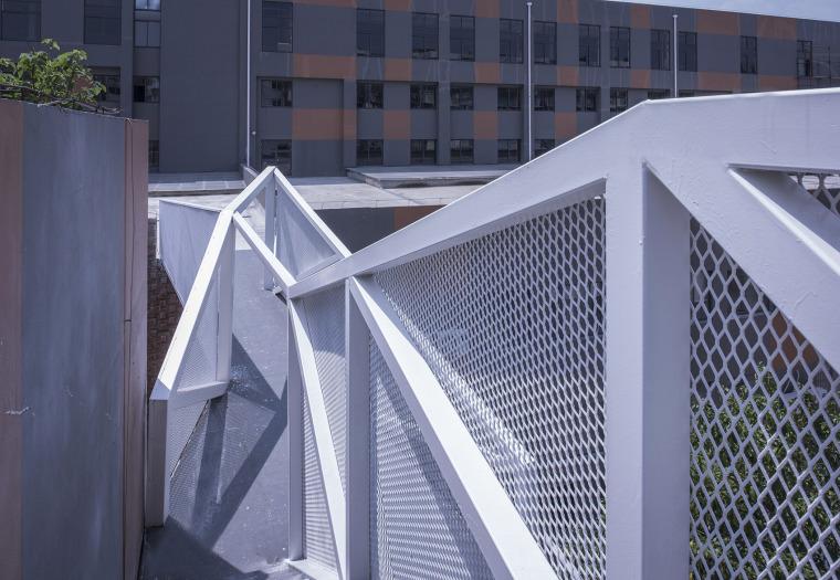 南京X桥景观-12