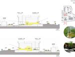 [山东]某大学医院妇儿综合楼现代建筑设计方案文本(JPG+117张)