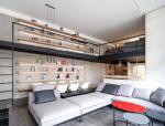 杭州室内设计公司怎么选择?