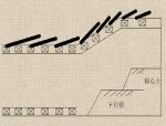 隧道工程浅埋暗挖法施工(讲义总结56页)