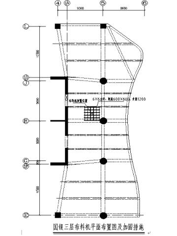 深圳市某大厦高大模板安全专项施工方案(专家论证修改版)(130页,公式计算多)