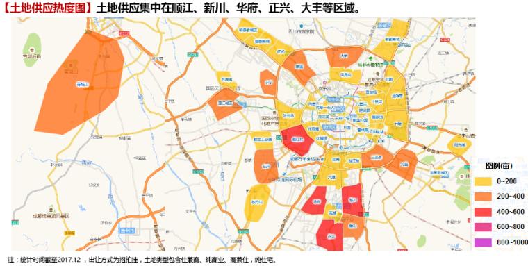 [成都]2017年房地产市场年度报告(图文丰富)_4