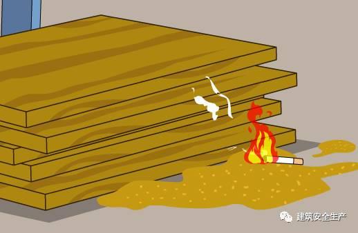 秋冬季节,这3大板块8个方面的安全管理不容忽视!_10
