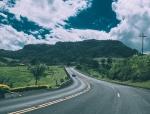 【市政道路】广西市政道路工程监理细则模板(共96页)