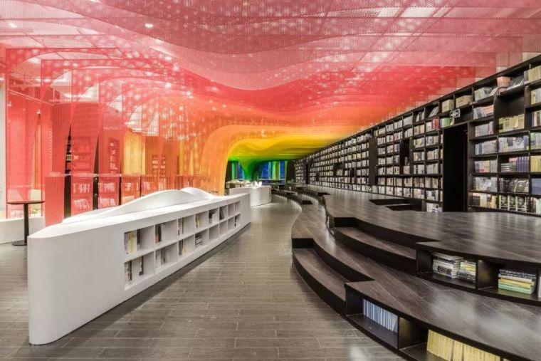 """美国著名建筑杂志公布2018年全球十佳""""设计先锋"""",中国唯有TA入_12"""
