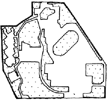 场地设计|为你们做几个案例分析_39