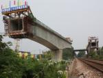 【武汉市】桥梁工程施工控制要点及质量检查指南(共99页)