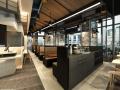新中式餐饮空间设计的内涵文化