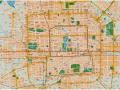 居住区道路与交通规划课件
