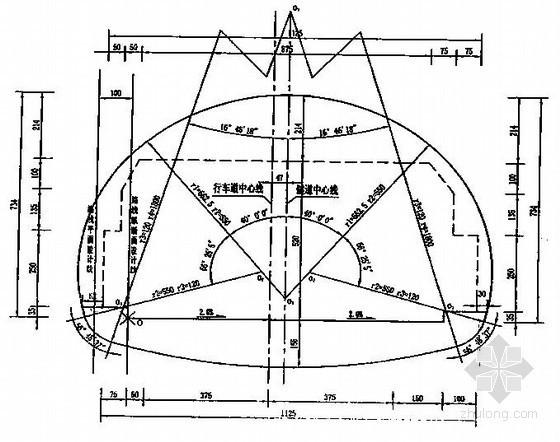 卡西欧5800测量程序(全)