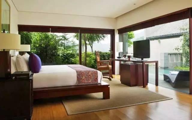 中国最受欢迎的35家顶级野奢酒店_116