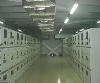 机电安装施工分享,建议收藏!_6
