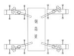 预制钢箱梁生产施工方案(共108页)