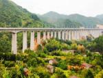 路桥建设项目经理部管理制度汇编623页(知名集团)
