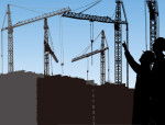 施工安全协议范本包括哪些主要条款?立即收藏!