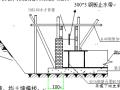 教学楼工程模架工程方案