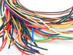 电线绝缘保护层的作用和原理