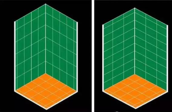 BIM在建设工程中排砖的应用_6