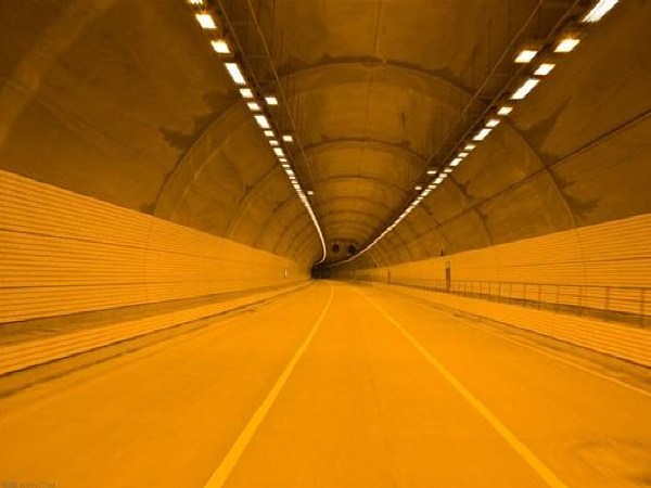 隧道工程关键部位质量控制(Word版)